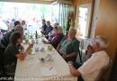 Sommerfahrt Region Zentralschweiz, 31. August 2014 (Bild Vollenweider) (107)