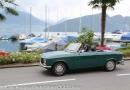 Sommerfahrt Region Zentralschweiz, 31. August 2014 (Bild Vollenweider) (41)