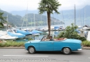Sommerfahrt Region Zentralschweiz, 31. August 2014 (Bild Vollenweider) (51)