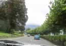 Sommerfahrt Region Zentralschweiz, 31. August 2014 (Bild Vollenweider) (52)