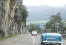 Sommerfahrt Region Zentralschweiz, 31. August 2014 (Bild Vollenweider) (54)