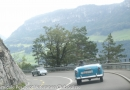Sommerfahrt Region Zentralschweiz, 31. August 2014 (Bild Vollenweider) (56)