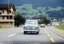 Sommerfahrt Region Zentralschweiz, 31. August 2014 (Bild Vollenweider) (60)