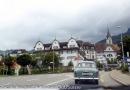 Sommerfahrt Region Zentralschweiz, 31. August 2014 (Bild Vollenweider) (61)