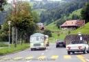 Sommerfahrt Region Zentralschweiz, 31. August 2014 (Bild Vollenweider) (64)