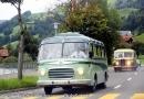 Sommerfahrt Region Zentralschweiz, 31. August 2014 (Bild Vollenweider) (65)