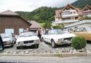 Sommerfahrt Region Zentralschweiz, 31. August 2014 (Bild Vollenweider) (66)