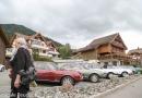 Sommerfahrt Region Zentralschweiz, 31. August 2014 (Bild Vollenweider) (67)