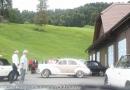 Sommerfahrt Region Zentralschweiz, 31. August 2014 (Bild Vollenweider) (68)