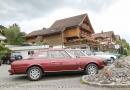 Sommerfahrt Region Zentralschweiz, 31. August 2014 (Bild Vollenweider) (69)