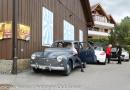 Sommerfahrt Region Zentralschweiz, 31. August 2014 (Bild Vollenweider) (70)