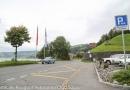 Sommerfahrt Region Zentralschweiz, 31. August 2014 (Bild Vollenweider) (74)