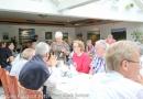 Sommerfahrt Region Zentralschweiz, 31. August 2014 (Bild Vollenweider) (84)