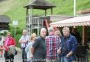 Sommerfahrt Region Zentralschweiz, 31. August 2014 (Bild Vollenweider) (9)