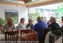 Sommerfahrt Region Zentralschweiz, 31. August 2014 (Bild Vollenweider) (92)