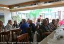 Sommerfahrt Region Zentralschweiz, 31. August 2014 (Bild Vollenweider) (93)