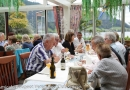 Sommerfahrt Region Zentralschweiz, 31. August 2014 (Bild Vollenweider) (95)