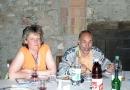 Frühjahrstreffen Baselbiet - Jura 2005 (14)