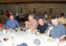 Frühjahrstreffen Baselbiet - Jura 2005 (17)
