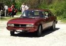 Frühjahrstreffen Baselbiet - Jura 2005 (7)