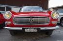 Frühjahrsausfahrt Amicale Peugeot 2015 (28)