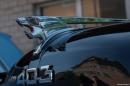 Frühjahrsausfahrt Amicale Peugeot 2015 (29)