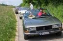 Frühjahrsausfahrt Amicale Peugeot 2015 (36)
