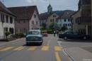 Frühjahrsausfahrt Region Schaffhausen, 31.Mai 2015