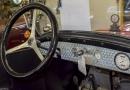 Sommertreffen 2015 und Besuch des Fahrzeugmuseums Junod in Bäretswil (Bild Lechner) (1)