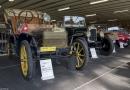 Sommertreffen 2015 und Besuch des Fahrzeugmuseums Junod in Bäretswil (Bild Lechner) (10)
