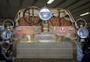 Sommertreffen 2015 und Besuch des Fahrzeugmuseums Junod in Bäretswil (Bild Lechner) (11)