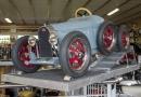Sommertreffen 2015 und Besuch des Fahrzeugmuseums Junod in Bäretswil (Bild Lechner) (13)