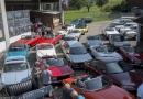 Sommertreffen 2015 und Besuch des Fahrzeugmuseums Junod in Bäretswil (Bild Lechner) (17)