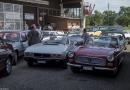 Sommertreffen 2015 und Besuch des Fahrzeugmuseums Junod in Bäretswil (Bild Lechner) (19)