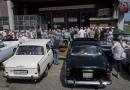 Sommertreffen 2015 und Besuch des Fahrzeugmuseums Junod in Bäretswil (Bild Lechner) (20)