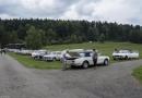 Sommertreffen 2015 und Besuch des Fahrzeugmuseums Junod in Bäretswil (Bild Lechner) (21)