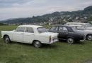 Sommertreffen 2015 und Besuch des Fahrzeugmuseums Junod in Bäretswil (Bild Lechner) (22)