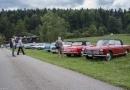 Sommertreffen 2015 und Besuch des Fahrzeugmuseums Junod in Bäretswil (Bild Lechner) (23)