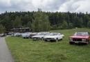Sommertreffen 2015 und Besuch des Fahrzeugmuseums Junod in Bäretswil (Bild Lechner) (24)