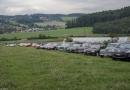 Sommertreffen 2015 und Besuch des Fahrzeugmuseums Junod in Bäretswil (Bild Lechner) (25)