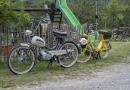 Sommertreffen 2015 und Besuch des Fahrzeugmuseums Junod in Bäretswil (Bild Lechner) (26)