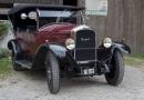 Sommertreffen 2015 und Besuch des Fahrzeugmuseums Junod in Bäretswil (Bild Lechner) (27)