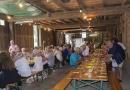 Sommertreffen 2015 und Besuch des Fahrzeugmuseums Junod in Bäretswil (Bild Lechner) (28)