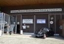 Sommertreffen 2015 und Besuch des Fahrzeugmuseums Junod in Bäretswil (Bild Lechner) (31)