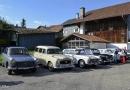 Sommertreffen 2015 und Besuch des Fahrzeugmuseums Junod in Bäretswil (Bild Lechner) (32)