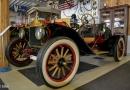 Sommertreffen 2015 und Besuch des Fahrzeugmuseums Junod in Bäretswil (Bild Lechner) (33)