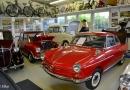 Sommertreffen 2015 und Besuch des Fahrzeugmuseums Junod in Bäretswil (Bild Lechner) (34)