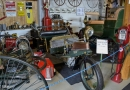 Sommertreffen 2015 und Besuch des Fahrzeugmuseums Junod in Bäretswil (Bild Lechner) (35)