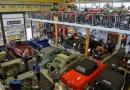 Sommertreffen 2015 und Besuch des Fahrzeugmuseums Junod in Bäretswil (Bild Lechner) (36)