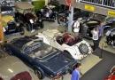 Sommertreffen 2015 und Besuch des Fahrzeugmuseums Junod in Bäretswil (Bild Lechner) (37)